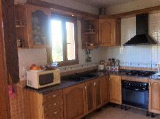 198953 - Casa en venta en Vilalba Sasserra / Casa aislada-Vilalba i Saserra-Canada park