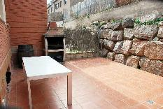199525 - Casa en venta en Santa Eulàlia De Ronçana / Santa Eulalia de ronçana-Centro-adosada seminueva