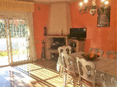 199791 - Casa en venta en Franqueses Del Vallès (Les) / Franqueses del Valles-Centro-casa 370 m2-
