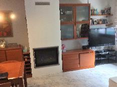 200373 - Piso en venta en Canovelles / Duplex-Canovelles-Riera -Centrico-110 m2