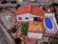 201775 - Casa en venta en Bigues I Riells / Can Trave-Bigues i Riells-Casa esquinera-Piscina