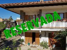 202861 - Casa en venta en Bigues I Riells / Casa-Bigues riells-Chalet esquinero