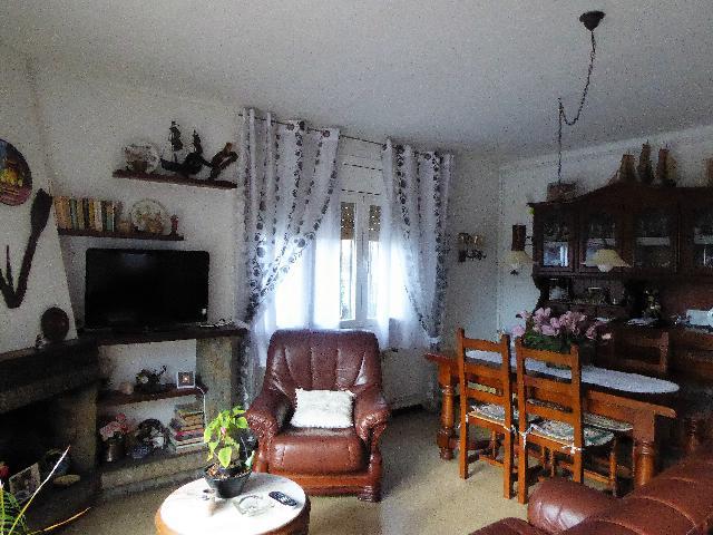 Imagen 1 Inmueble 203232 - Casa en venta en Santa Eulàlia De Ronçana / Ocasión¡¡ Santa Eulalia Ronçana-Casa aisalda-1...