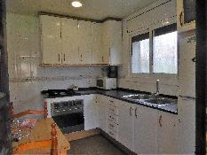 203232 - Casa en venta en Santa Eulàlia De Ronçana / Ocasion¡¡ Santa Eulalia Ronçana-Casa aisalda-160 m2-