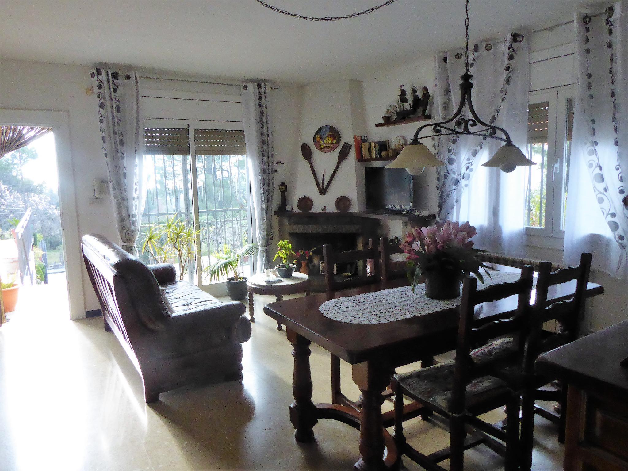 203232 - Ocasión¡¡ Santa Eulalia Ronçana-Casa aisalda-160 m²-