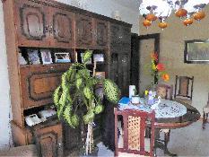 203254 - Piso en venta en Granollers / Oportunidad-Zona Hospital-Bertran de Seva-Ascensor-