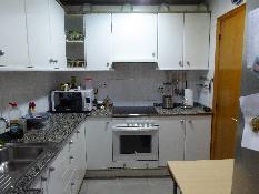 204130 - Piso en alquiler en Granollers / Granollers-Estacion Renfe-Amueblado- 4 habitaciones