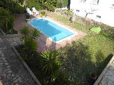 205184 - Casa en venta en Santa Eulàlia De Ronçana / Sta Eulalia Ronçana-Centro-292 m2 -piscina