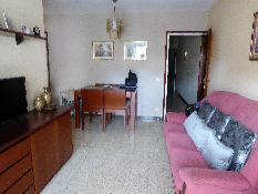 205651 - Piso en venta en Canovelles / Vivienda verge de fatima. oportunidad-industria