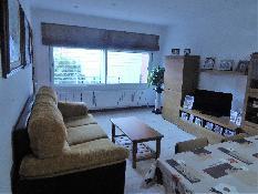 205658 - Casa en venta en Granollers / Granollers-Congost-Planta baja 104 m2 jardin