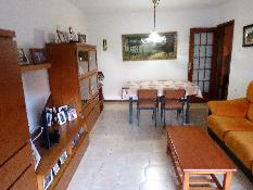 205658 - Casa en venta en Granollers / Granollers-Congost-Planta baja 104 m² jardín
