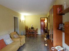 205823 - Piso en venta en Canovelles / Barriada nova-Canovelles-oportunidad Gran rentabilidad