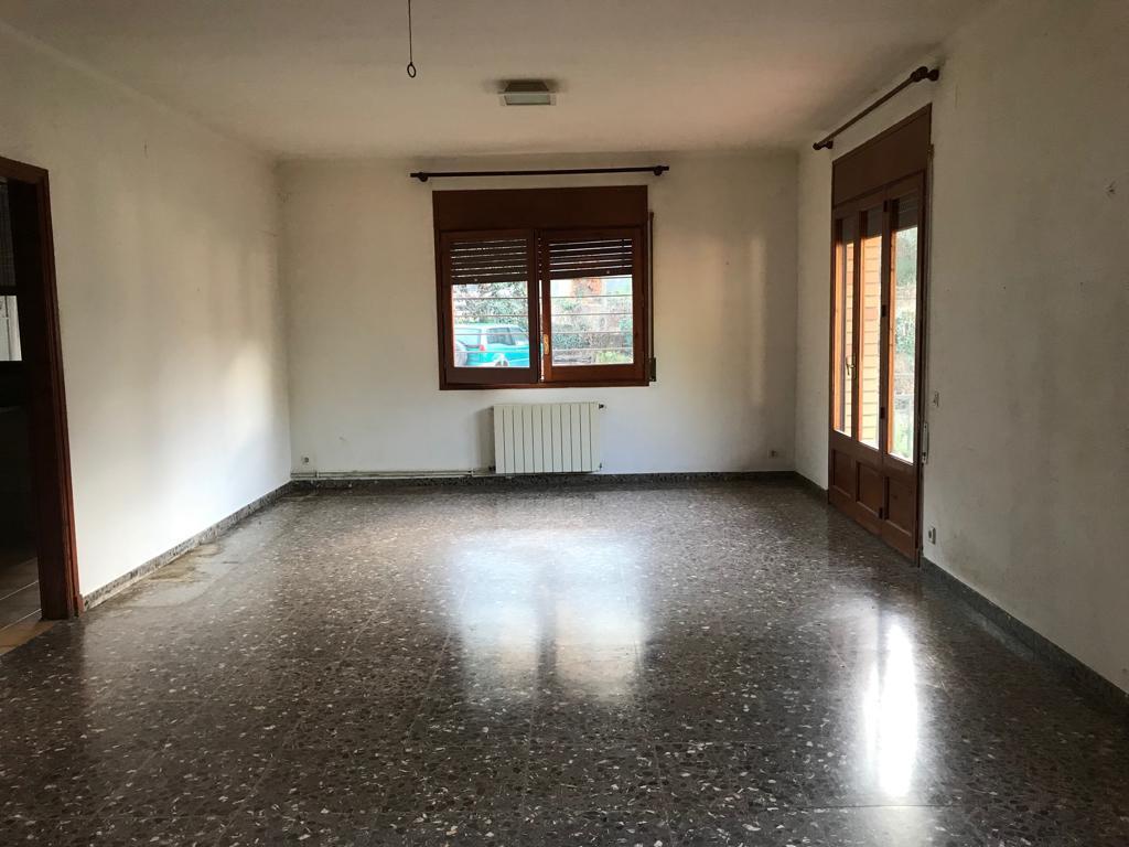 206556 - Figaro-Montmany -158 m2-Vistas- 4hab