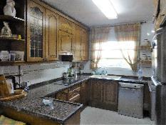 207888 - Casa Adosada en venta en Lliçà D´amunt / Lliçà d´Amunt-Centro-casa esquinera 250 m²