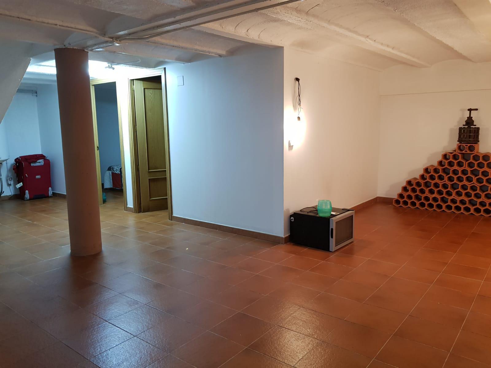 Imagen 3 Casa Adosada en venta en Lliçà D´amunt / Lliçà d´Amunt-Centro-casa esquinera 250 m²