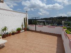208209 - Casa en venta en Franqueses Del Vallès (Les) / Les franqueses-Centro- 263 m2 vivienda-Esquinera