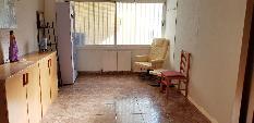 208637 - Planta Baja en venta en Granollers / Oportunidad-Joan Vidal i Jumbert-Congost -Planta baja