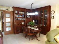 208998 - Casa en venta en Garriga (La) / Garriga-Centro-Casa esquinera-
