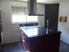 210885 - Casa en venta en Granollers / Tres torres- Granollers-Adosada- Zona deportiva