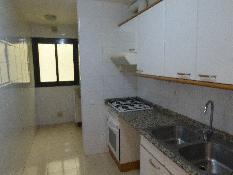 213554 - Piso en venta en Canovelles / Canovelles-Paseo de la Ribera-Seminuevo