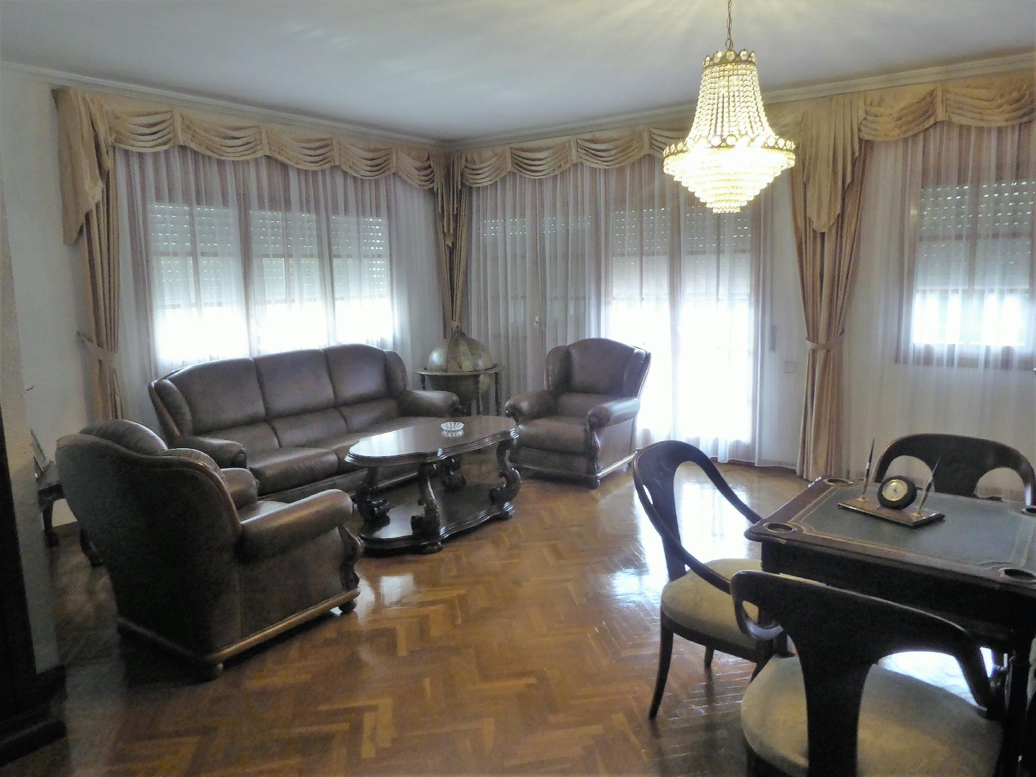 213556 - Lliça D,amunt-Ca l,artigues-251 m2 vivienda