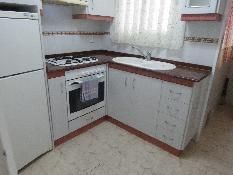 213786 - Piso en venta en Granollers / Ocasion¡¡-Zona Hospital-Granollers-Rentabilidad