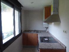 213791 - Piso en venta en Franqueses Del Vallès (Les) / Les franqueses Valles-Mercadona-bellavista seminuevo