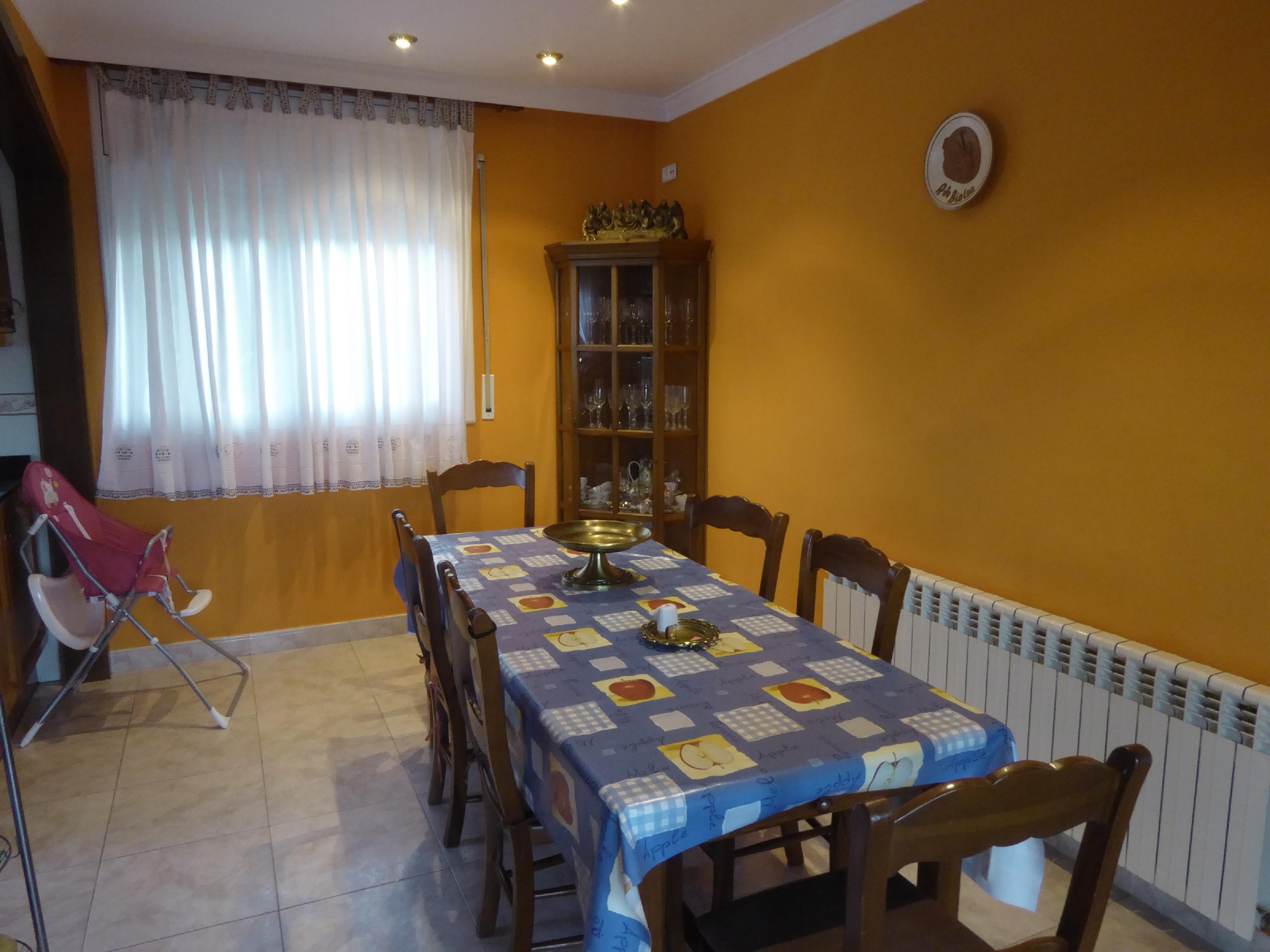 Imagen 4 Casa en venta en Bigues I Riells / Font Granada-Bigues i Riells-Xalet alto standing