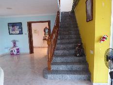 213945 - Casa en venta en Bigues I Riells / Font Granada-Bigues i Riells-Xalet alto standing