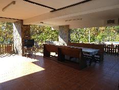 215628 - Casa en venta en Santa Eulàlia De Ronçana / Xalet - Santa Eulalia de Ronçana- 214 m2 vivienda