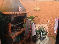 215820 - Casa en venta en Sant Feliu De Codines / Oportunidad-245 m2 casa seminueva-San feliu Codines