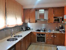215820 - Casa en alquiler en Sant Feliu De Codines / Oportunidad-245 m² casa seminueva-San Feliu Codines