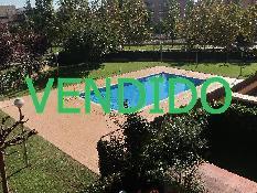 216289 - Piso en venta en Canovelles / Can palots-Canovelles-Piscina-90 m2 -Barriada Nova