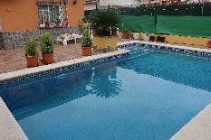216290 - Casa Aislada en venta en Lliçà D´amunt / Can Salgot-Lliça D,amunt-Ideal para dos familias
