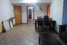 216295 - Piso en venta en Granollers / Zona institutos- Granollers centre