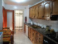 216938 - Piso en venta en Caldes De Montbui / Caldes de Montbui-Centrico-135 m2 de vivienda