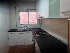 218157 - Piso en venta en Mollet Del Vallès / Centro-Mollet-Oportunidad-Duplex