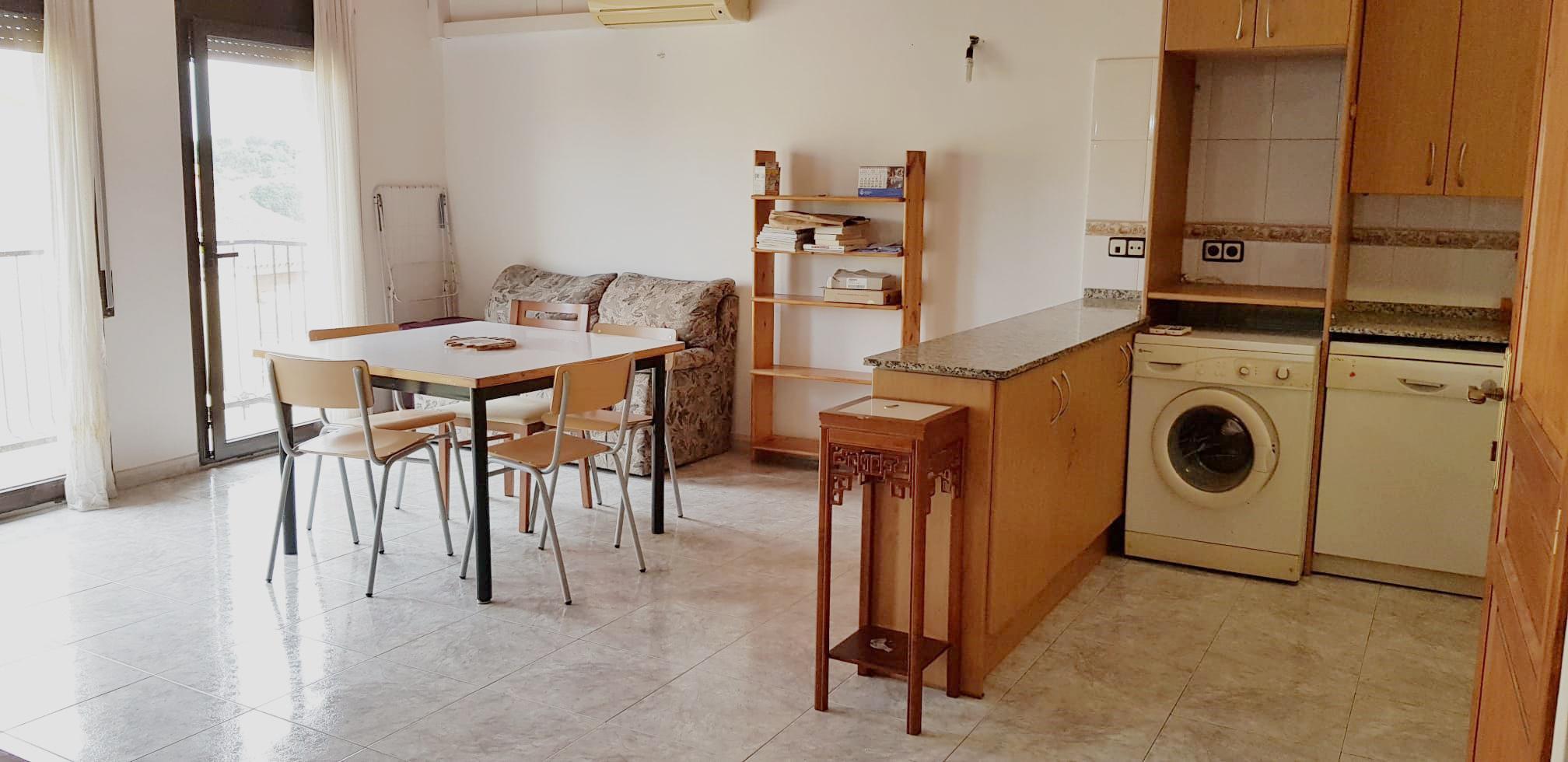 Imagen 1 Casa Adosada en venta en Franqueses Del Vallès (Les) / Corró de Vall  Les Franqueses del Valles
