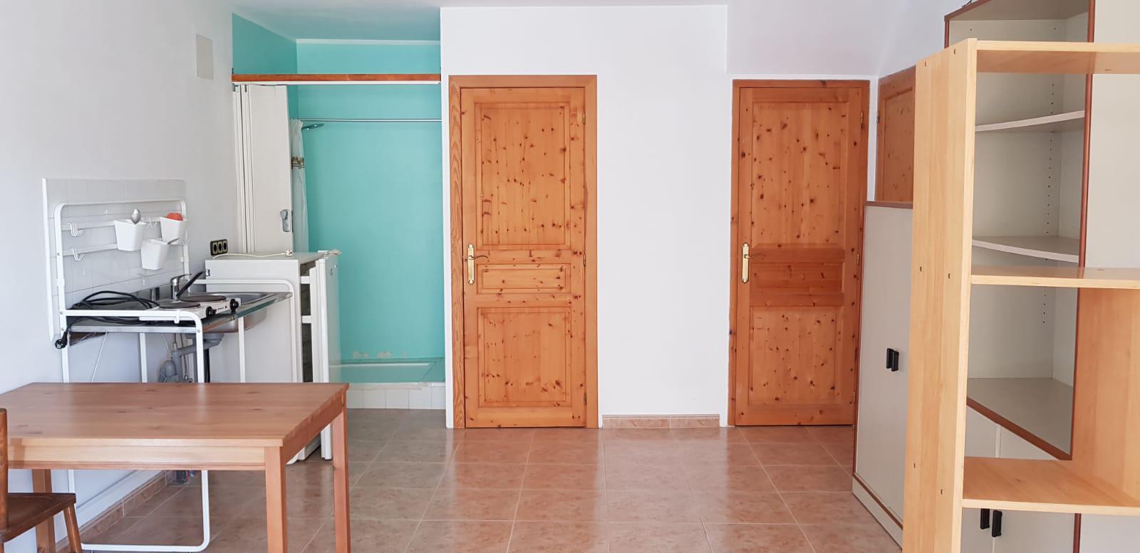 Imagen 3 Casa Adosada en venta en Franqueses Del Vallès (Les) / Corró de Vall  Les Franqueses del Valles