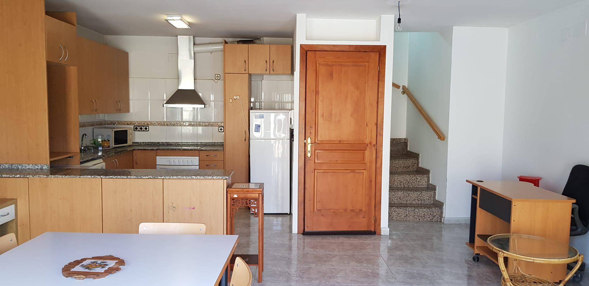Imagen 2 Casa Adosada en venta en Franqueses Del Vallès (Les) / Corró de Vall  Les Franqueses del Valles