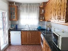 221383 - Casa Aislada en venta en Franqueses Del Vallès (Les) / Can Suquet-Corró de dalt