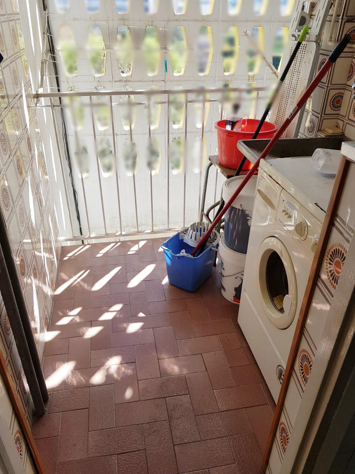 Imagen 4 Piso en venta en Granollers / Granollers Congost