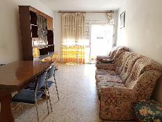 223828 - Piso en venta en Granollers / Granollers Congost