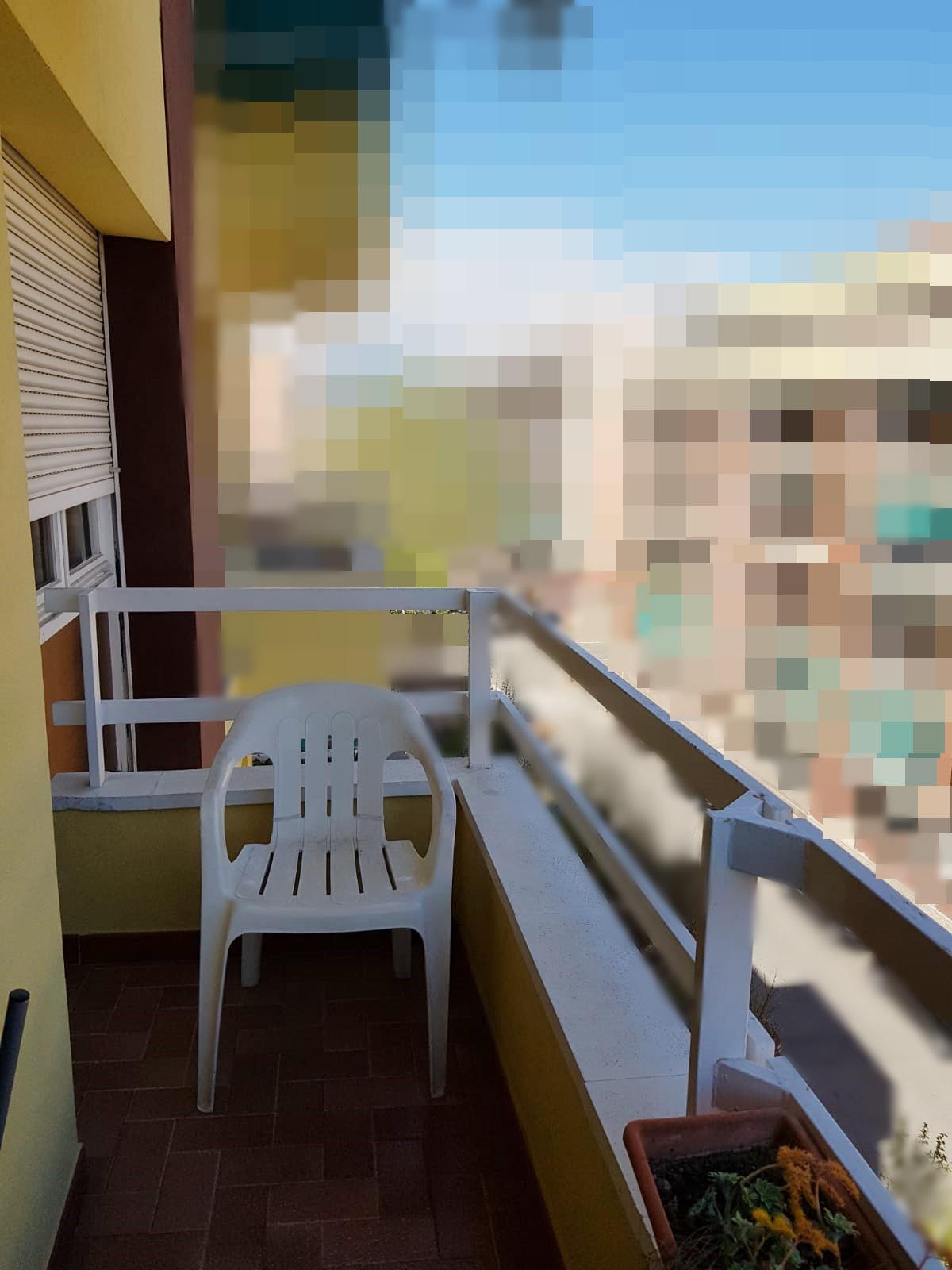 Imagen 2 Piso en venta en Granollers / Granollers Congost