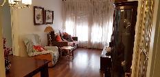 227348 - Piso en venta en Granollers / Zona Roger de Flor