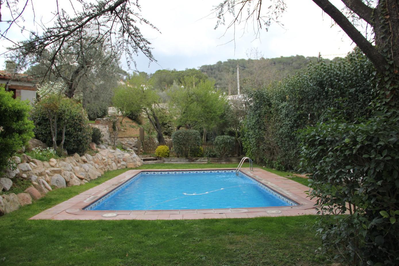 Imagen 2 Casa en venta en Ametlla Del Vallès L´ / Ametlla del Vallés