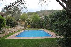 227515 - Casa en venta en Ametlla Del Vallès (L´) / Ametlla del Vallés