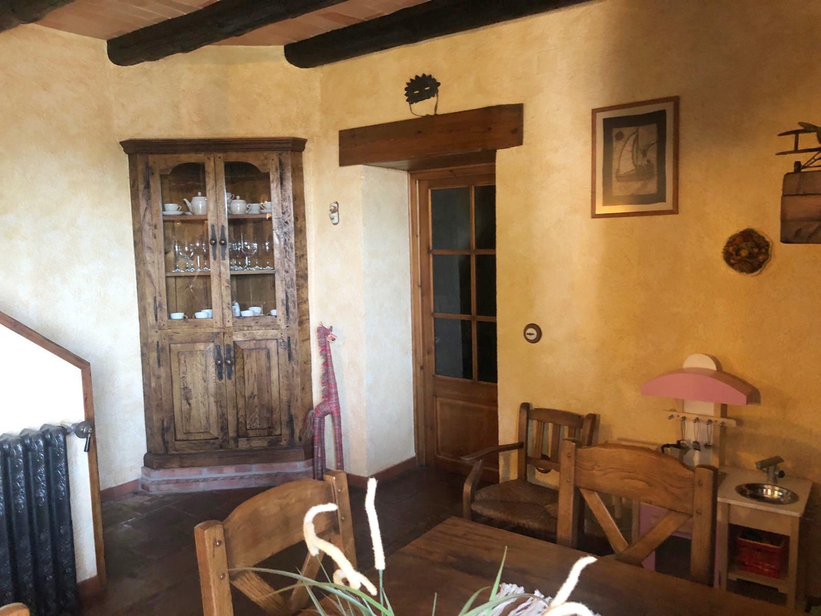 Imagen 4 Casa en venta en Ametlla Del Vallès L´ / Ametlla del Vallés