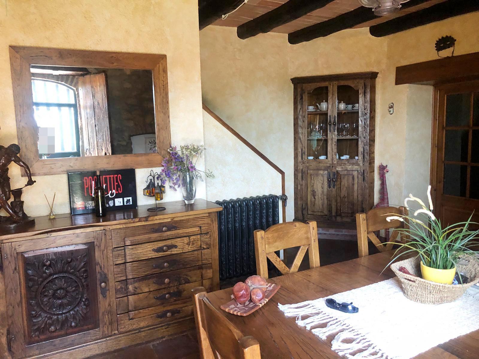 Imagen 3 Casa en venta en Ametlla Del Vallès L´ / Ametlla del Vallés