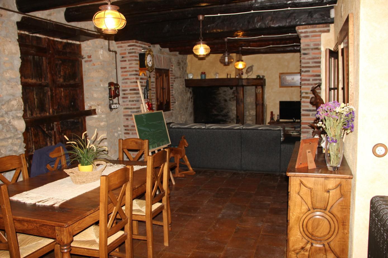 Imagen 1 Casa en venta en Ametlla Del Vallès L´ / Ametlla del Vallés